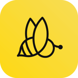 BeeCut 1.6.8.46 + Crack [Latest Version] 2021 Free Download