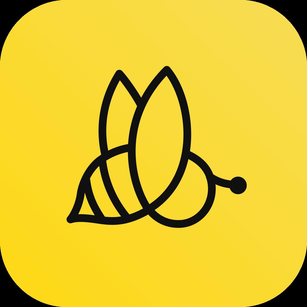 BeeCut 1.6.8.46 + Crack [Latest Version] 2021 Free Download