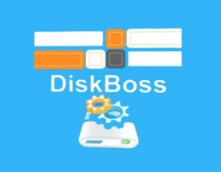 DiskBoss Enterprise 11.9.18 + Patch [Latest version] Free Download 2021