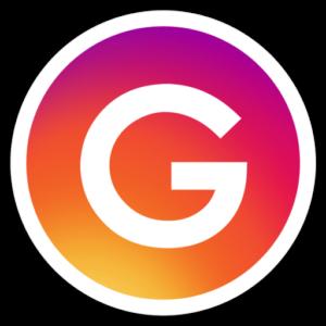 Grids for Instagram 6.1.7 + Crack [Latest Version]2021 Free Download