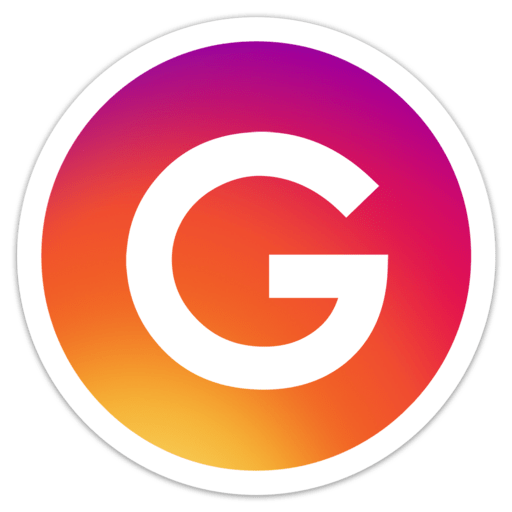 Grids for Instagram 6.1.7 + Crack [Latest Version]2021 Free Download