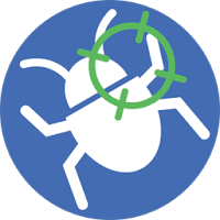 AdwCleaner 8.0.9 + Crack [Latest Version] Free Download 2021