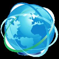NetBalancer 10.3.1.2805 Crack Free & Full [Latest 2022] Version Download