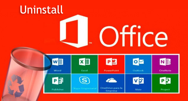 Microsoft Office Uninstall and Remove With Crack Free For Mac 2021