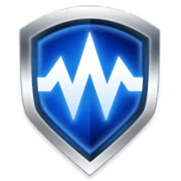 Wise Care 365 Pro 5.9.2 Crack + Torrent [Build 584] Free Latest
