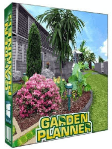 Garden Planner 3.7.76 Crack + Serial Key 2021 Full Latest Free Download