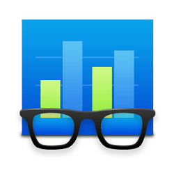 Geekbench Pro 5.3.2 + Crack [Latest Version] 2021