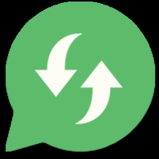 SlimWare DriverUpdate 5.8.19.60 + Crack [ Latest Version ] 2021