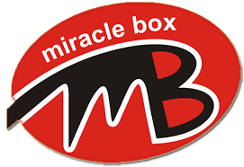 Miracle Box Crack 2021 V3.17 Full Setup With Driver Latest