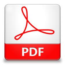 ORPALIS PDF Reducer Pro 3.1.20 + License Key free Download 2021
