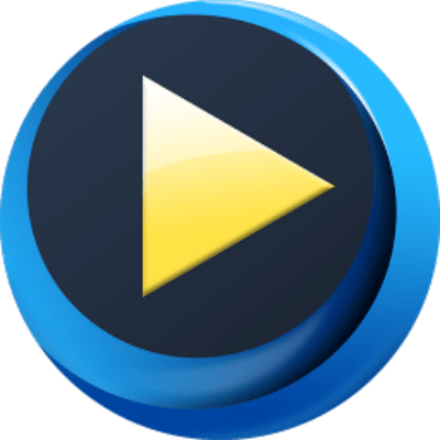 Aiseesoft Blu-ray player 6.7.12 Free Crack Version 2021