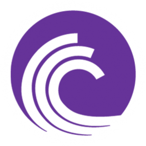BitTorrent Pro 7.10.5 Build 45785 With Crack Full {Latest Version} 2021