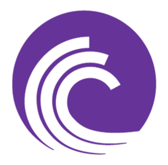 BitTorrent Pro 7.10.5 Build 45785 With Crack Full {Latest Version} 2021