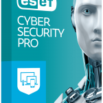 ESET Cyber Security Pro 8.7.700.1 Crack 2021+License Key Full Download
