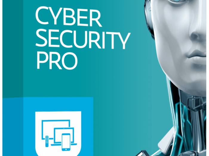 ESET Cyber Security Pro 6.10.475.1 Crack 2021+License Key Full Download