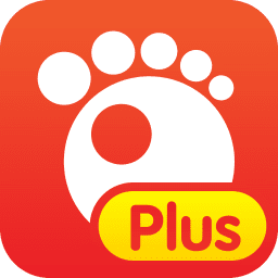 GOM Player Plus 2.3.62.5326 With Full Crack [Latest] 2021