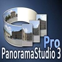 Panorama Studio 3.5.7.327 Crack 2021 With Keygen Full Version Free Download