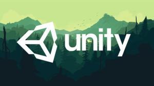 Unity Pro 2020.2.6f1 + Crack [Latest Version] 2021