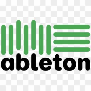 Ableton Live 11 Crack + Keygen 2021 For Mac+Win (Latest)