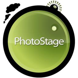 PhotoStage Slideshow Producer Pro Crack 8.19 With Registration Code 2021