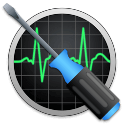 TechTool Pro 13.0.2 Crack With Serial Code 2021 Full Free Download (Latest)