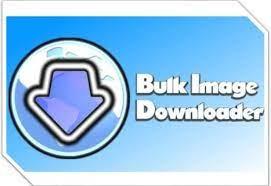 Bulk Image Downloader 5.93.0 Crack + Registration Code [2021] Full Free Download