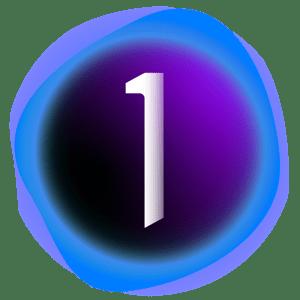 Capture One Crack 21 Pro 14.1.1.24 + Keygen Free Download 2021 [Latest]