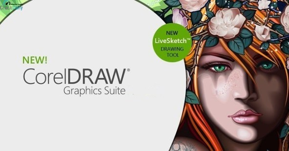 CorelDRAW Graphics Suite X7 2021 v22.2.0.532 With Crack Free [Latest]
