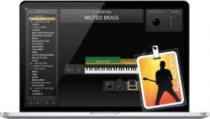 MainStage 3.5.2 Crack + Serial Key Full Free Download (2021)
