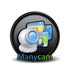 ManyCam Pro 7.8.4.16 Crack + License Key 2021 Full Free Download