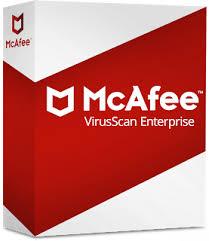 McAfee LiveSafe 12.2.0.223 Crack + Activation Key Full (Latest Version)2021