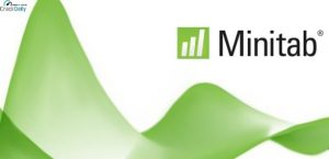 Minitab 20.2.0.0 Full Version Crack Plus Key Free Download 2021