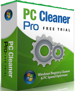 PC Cleaner Pro 14.0.18.6.11 Crack + License Key {Latest Version} Full Download