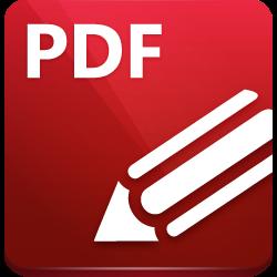 PDF-XChange Editor Plus 9.0.353.0 Crack With License Key 2021 Download