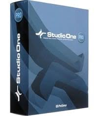 PreSonus Studio One Pro 5.0.2 With Crack Download 2021 [Latest]
