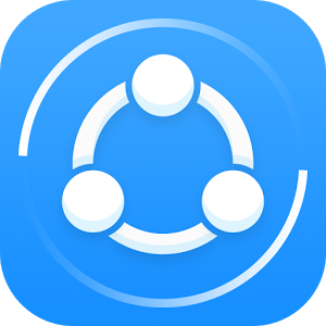SHAREit Crack 5.9.23 + Mod [Latest Version 2021] Free Download