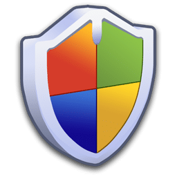 Windows Firewall Control With Crack {Latest Version} Free Download