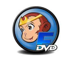 DVDFab Platinum Crack 12.0.2.6 Full Version Free Download 2021