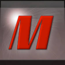 MorphVOX Pro 5.0.10.20776 Crack Plus Torrent (Mac) Full Free Download 2021