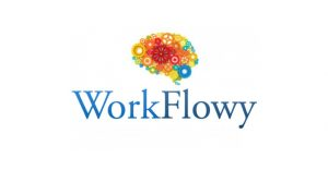 WorkFlowy Desktop 1.3.5 Crack Plus Activation Keys Download 2021