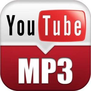 4K YouTube to MP3 4.1.0.4300 Crack Full License Key Free Download