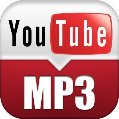 4K YouTube to MP3 4.0.0.4230 Crack Full License Key Free Download