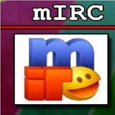 mIRC 7.65 Crack With Registration Code Full Latest Version 2021