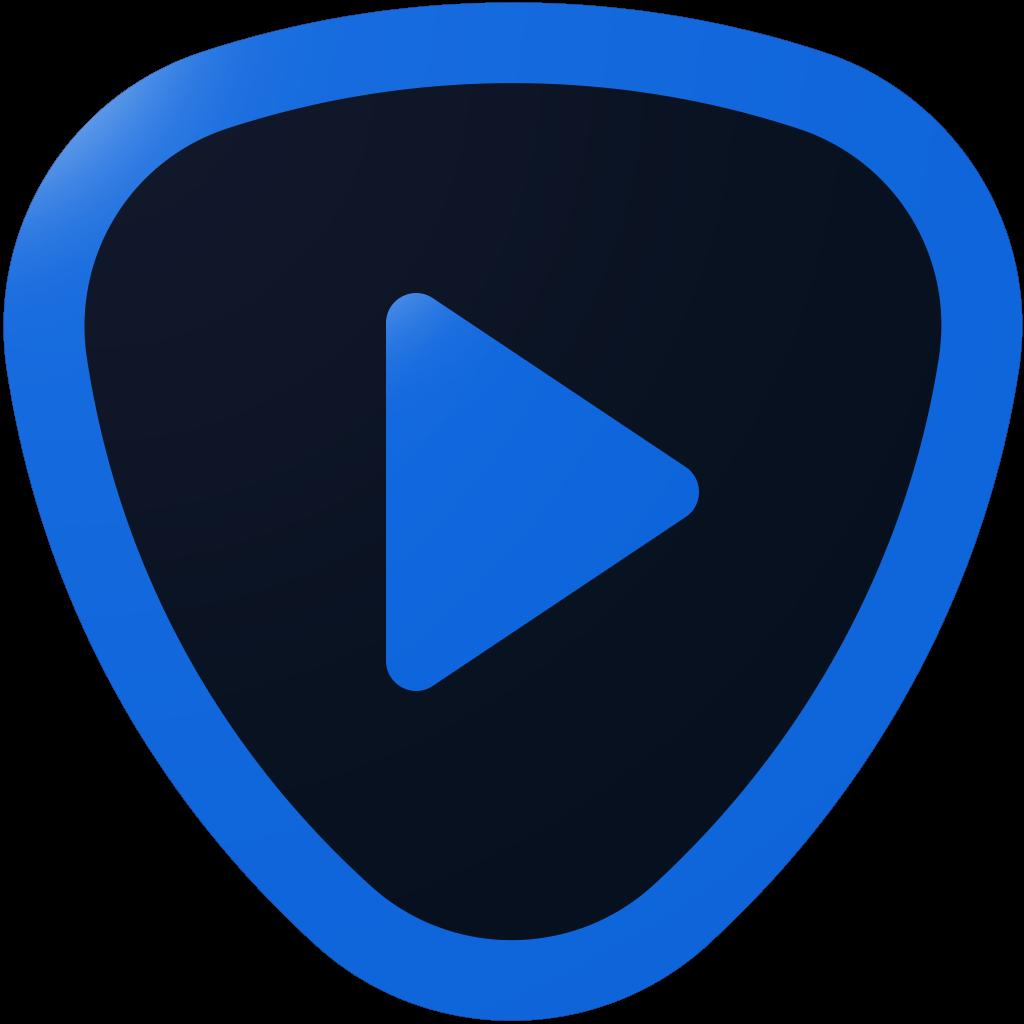 Topaz Video Enhance AI 2.2.0 Full Crack Full Free Download 2021