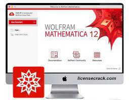 Wolfram Mathematica 12.3.1 Activation Key Crack Download 2021