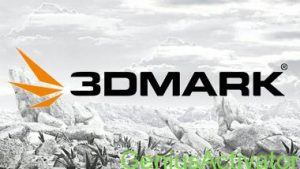 3DMark 2.20.7274 Crack + Activation Key Free Download Latest 2022