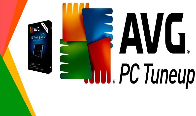 AVG PC TuneUp 21.1.2404 Product Key + Crack Full [Latest]