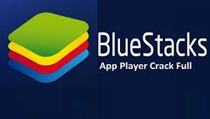 BlueStacks 5.0.110.2106 Crack + Patch [Updated] Free Download