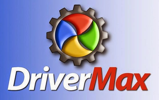 DriverMax Pro 12.15.0.15 Crack + License Key Full [Latest]