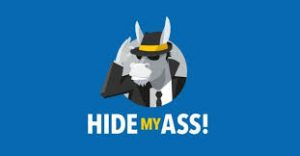 HMA Pro VPN 5.1.259 Crack +[2021 Release Latest] Free Download